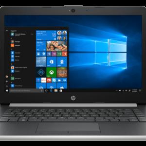 Standard Laptop