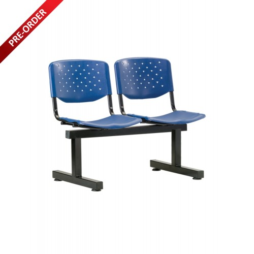 2 Seater Link Chair Satcom Sales Amp Services Sdn Bhd
