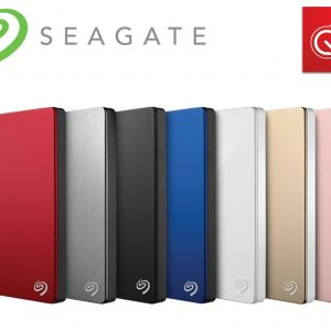 Seagate Archives - Satcom Sales & Services Sdn Bhd